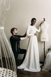 cathytelle wedding dresses on offbeat bride (10)