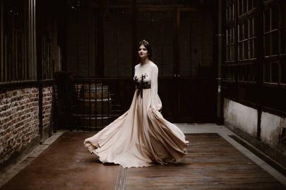 cathytelle wedding dresses on offbeat bride (11)