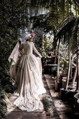 cathytelle wedding dresses on offbeat bride (2)