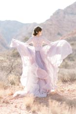cathytelle wedding dresses on offbeat bride (4)