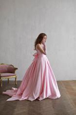 cathytelle wedding dresses on offbeat bride (5)