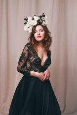 cathytelle wedding dresses on offbeat bride (7)
