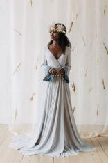 cathytelle wedding dresses on offbeat bride (8)