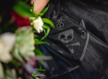 connecticut-photographer-Emma-Thurgood-black-wedding-dress