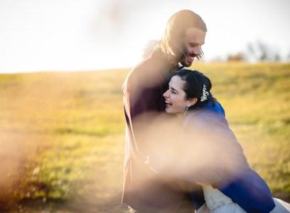 connecticut-wedding-photographer-Emma-Thurgood-elopement