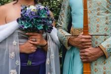 offbeat-losangeles-videogame-fantasy-wedding-46
