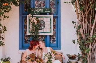 queer-wedding-inspo-south-pasadena