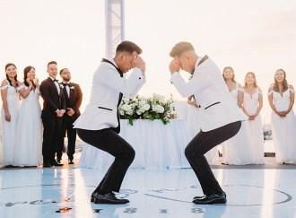 rebeccaylasotras-sandiego-lgbt-wedding-photography-70