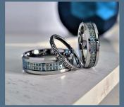 C9TTUNGSTEN custom engraved wedding rings (4)
