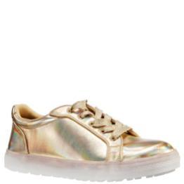 Nina Shoes on Offbeat Bride (13)