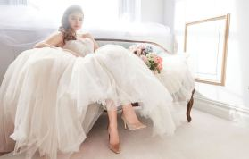 Nina Shoes on Offbeat Bride (7)