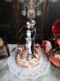 TopTopperShop on Offbeat Bride