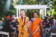 lesbian-indian-wedding-erica-camille-lgbt-lynchburg-virgina-hindu-ceremony-same-sex-gay-4
