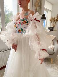 DULIANYTSKA on offbeat bride (11)