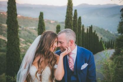 carmel-vineyard-small-wedding-seeking-venture-photo