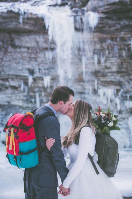 new-york-hiking-elopement-seeking-venture-photo