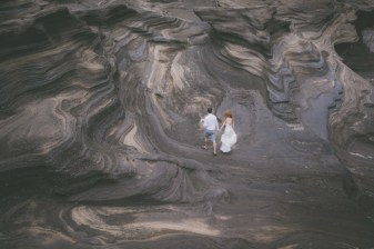 oahu-beach-elopement-seeking-venture-photo