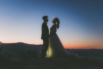 yosemite-hiking-wedding-headlamp-seeking-venture-photo