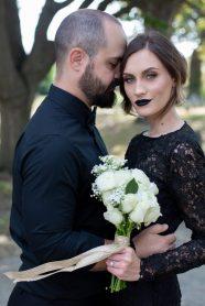 1-LEAD-Kate-Alison-Photography-Offbeat-Bride-Salem-MA-1