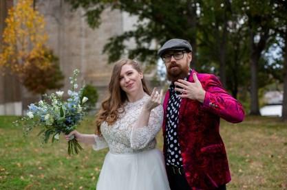 7-Kate-Alison-Photography-Offbeat-Bride-Vendor-Guide