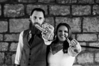 Hellcat-Jewellery-wedding-rings