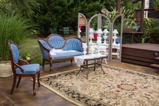 Jubilant Event Planning Charlotte North Carolina Wedding Coordination on Offbeat Bride (1)