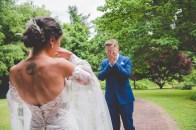 Philadelphia_wedding_photographer_BeauMondeOriginals-101-5