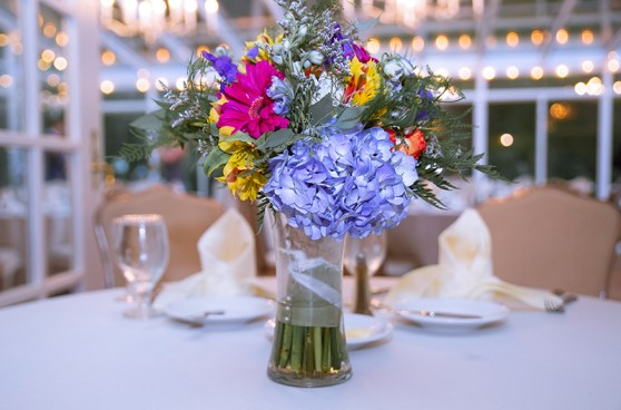 boston-wedding-photographer-vivid-instincts-photography-10