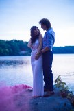 boston-wedding-photographer-vivid-instincts-photography-3