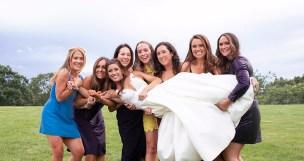 boston-wedding-photographer-vivid-instincts-photography-5