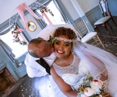 boston-wedding-photographer-vivid-instincts-photography