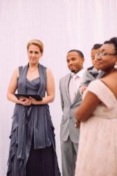 Many Rivers Ministries wedding officiant Charlotte North Carolina (10)
