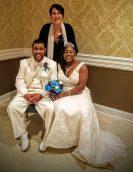 Many Rivers Ministries wedding officiant Charlotte North Carolina (6)