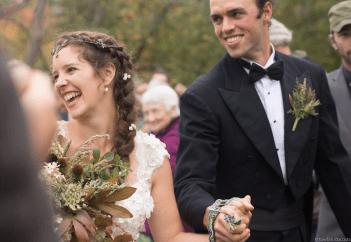 Studio-93-Vermont-wedding