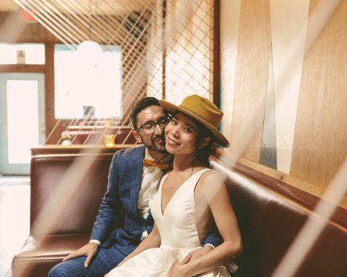 Chris Wojdak Photography wedding photography in San Diego CA