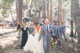 Chris Wojdak in Offbeat Bride Vendor Guide