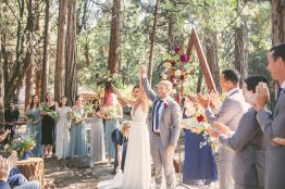 San Diego wedding photography Chris Wojdak Photography