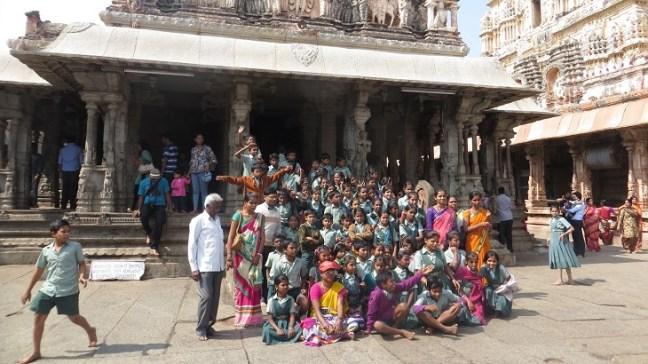 Hampi Temples, Hampi Ruins, Vittala Temple, Virupaksha Temple, Places to visit in Hampi, Stone Chariot in Hampi, Karnataka Tourism, Hippie fun in Hampi