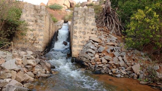Gowri resort,Hampi Temples, Hampi Ruins, Places to visit in Hampi, Karnataka Tourism, Hippie fun in Hampi, Sanapur Lake