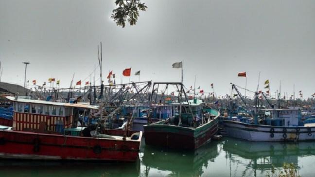 Udupi, St Mary's Islands, Places to visit in Udupi, Karnataka Tourism