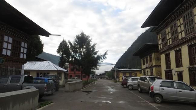 Bhutan Hotels, Hotels in Haa Valley Bhutan, Bhutan Travel and Tourism, Bhutan backpacking, Budget hotels in Bhutan, Bhutan homestays,