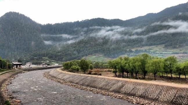 Hikes around Haa Valley: Starting point for Hike to Katsho Goemba & Jana Dingkha, Bhutan Tourism, Things to do in Haa valley, Must Dos in Haa valley, Beautiful Bhutan, Offbeat places in Bhutan