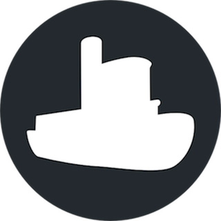 tugboat_offer_w320