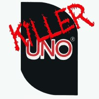 Killer Uno: The best non-drinking game ever
