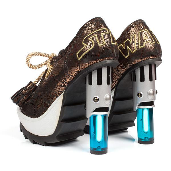 ilnh_lightsaber_lace-up_heels_alt2