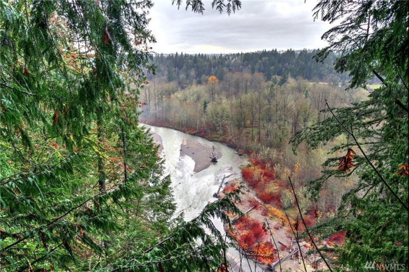 the-pilchuck-river