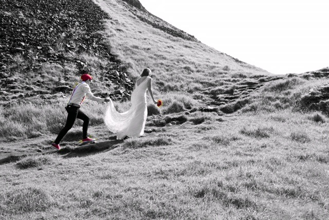 finding new love and marriage after divorce
