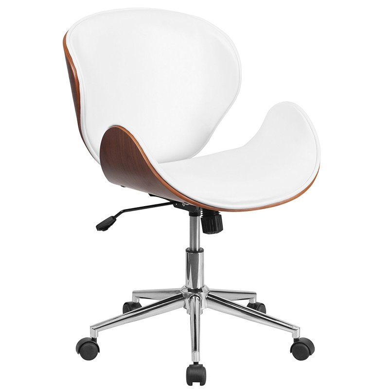 Up your cubical or home office game with these office items
