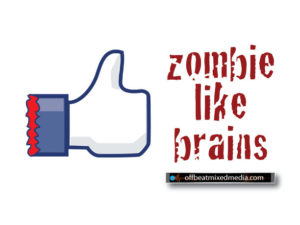 zombielikebtn