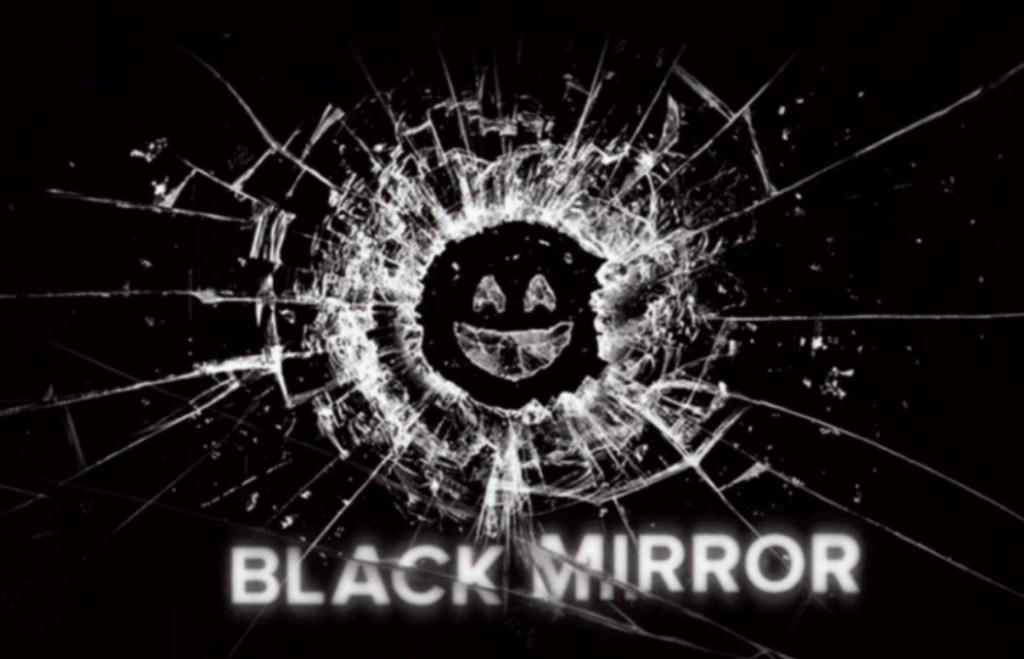 Review: Black Mirror Season